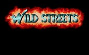 WILD STREETS title