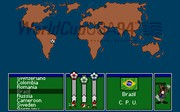 WORLD CUP USA 94 3