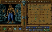 WORLDS OF LEGEND: SON OF THE EMPIRE 2