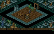 WORLDS OF LEGEND: SON OF THE EMPIRE 8