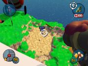 WORMS 3D 6