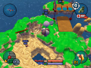 WORMS 3D 7