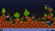 WORMS WORLD PARTY 3