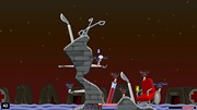 WORMS WORLD PARTY 4