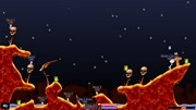 WORMS WORLD PARTY 8