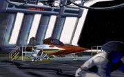 STAR WARS: X-WING 3