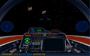 STAR WARS: X-WING 6