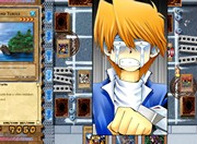 YU-GI-OH!: POWER OF CHAOS - JOEY THE PASSION 10