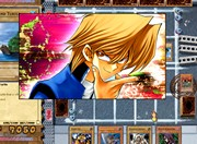 YU-GI-OH!: POWER OF CHAOS - JOEY THE PASSION 9