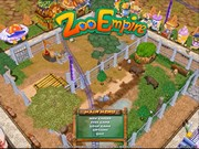 Zoo Empire title