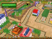 ZOO EMPIRE 4